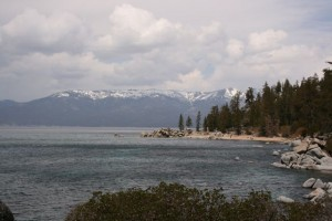 lake tahoe pic